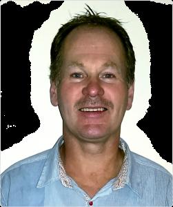 Jan Folkertsma eigenaar Folkertsma Metsel- en Klusbedrijf Friesland